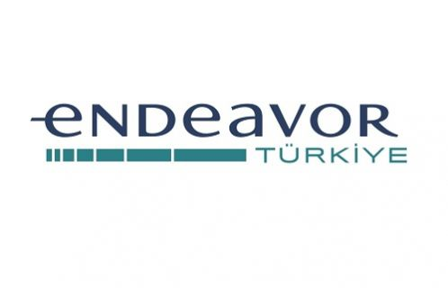 Testinium Suite will Represent Turkey in Global Endeavor Company Selection Panel